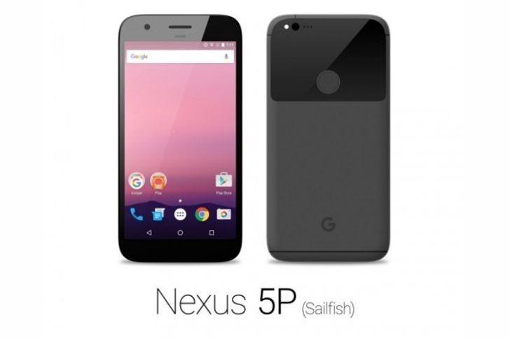 gsmarena_003 Nexus 5P