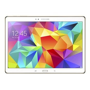 Marshmallow Galaxy Tab S 10,5