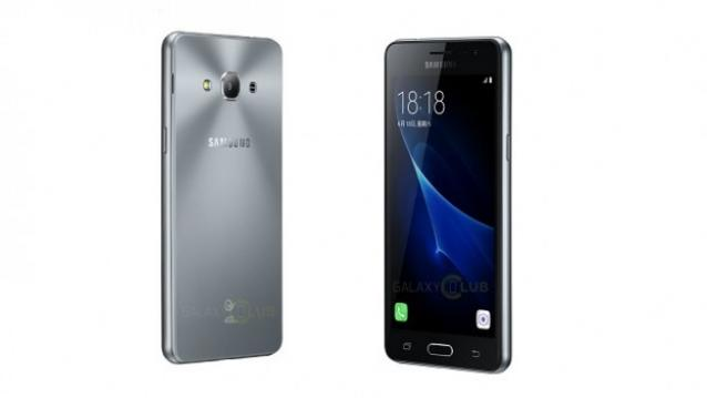 samsung galaxy j3 2017 su geekbench ecco la scheda tecnica. Black Bedroom Furniture Sets. Home Design Ideas