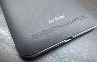 Aggiornamento ZenFone Max