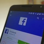 Disabilitare Autoplay Video Facebook Android