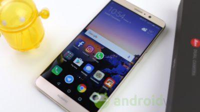 1481880772-1420-Huawei-Mate-9-31