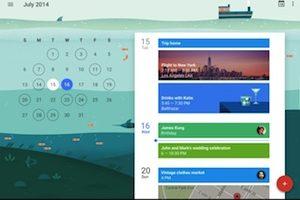 Condividere Eventi Google Calendar
