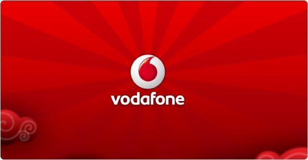 Dal 10 aprile parte Vodafone Happy