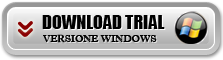 1484142562-4016-download-button-win