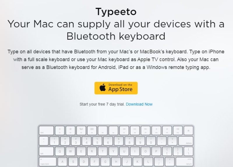 mac-bluetooth-keyboard-app-for-all-your-gadgets