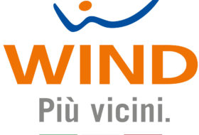 Promozione Wind