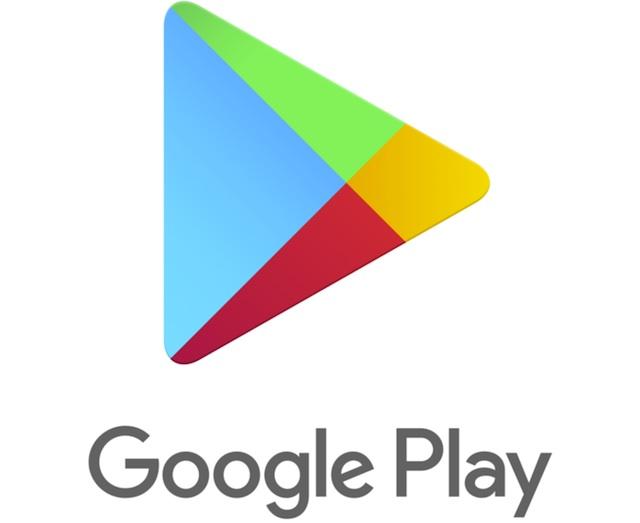 Aggiornare App Google Play