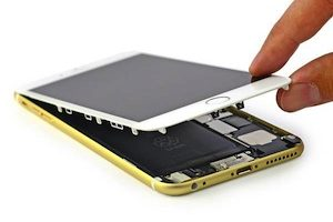 Come Aprire iPhone