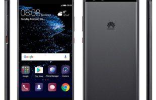 Offerta Huawei P10