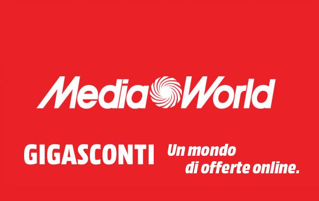 Offerte MediaWorld