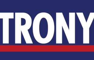 Offerta Trony