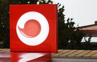 Promozione Vodafone