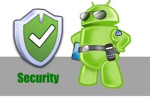 Eliminare Malware Android