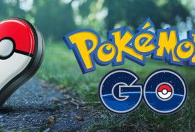 Novità Pokemon Go