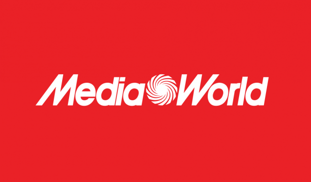 Volantino Media World