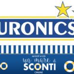 Promozione Euronics