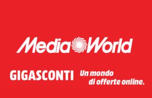 Promozione Media World