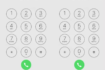 Vodafone offerte cellulari iphone