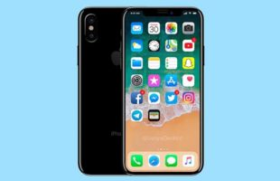 Come bloccare call center su iPhone su iPhone 8, iPhone 8 Plus e iPhone X