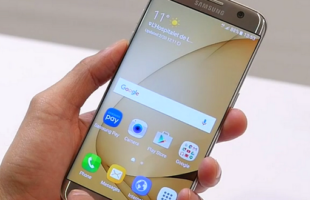 Come fare screenshot su Samsung Galaxy S7 e S7 Edge