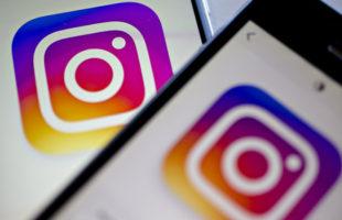 Come leggere un messaggio senza andare online e senza farlo sapere su Instagram