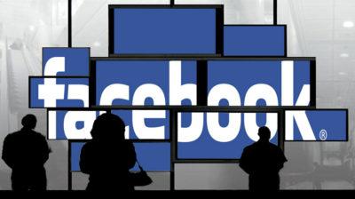 Come salvare notizie e link su Facebook