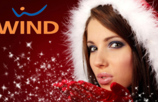 Wind Smart Xmas Limited Edition
