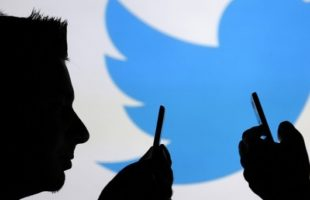 Come disattivare l'account su Twitter, la procedura definitiva