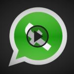 Come si condivide un video su Whatsapp