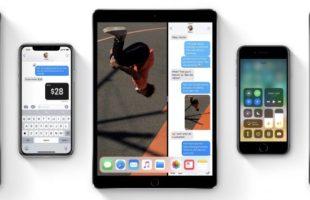 beta 4 di iOS 11.2.5