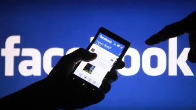 Come scoprire chi vi ha bloccato su Facebook