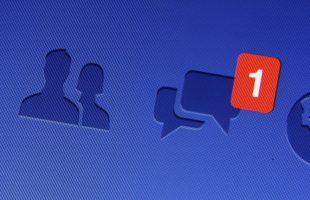 Come taggare qualcuno nella foto su Facebook