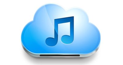 La migliore applicazione per scaricare musica su smartphone Android