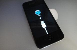 Come entrare in modalità provvisoria su iPhone 8