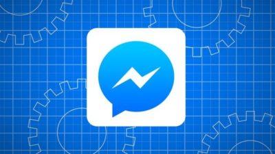 Disattivare le chiamate Facebook Messenger da smartphone Android e iOS
