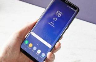 Migliore app per trovare distributori benzina su Galaxy S9 e S9 Plus