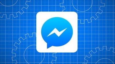 Come cancellare ricerche su Messenger sul vostro smartphone Android