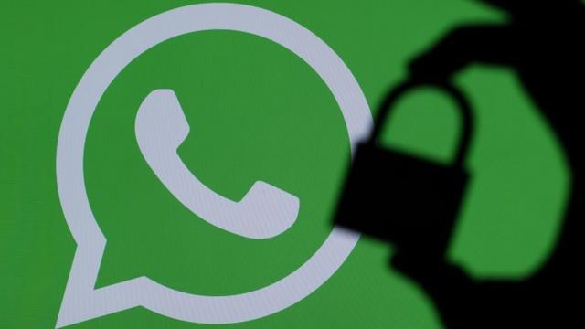 Rendere l'account Whatsapp privato su smartphone Android e iOS