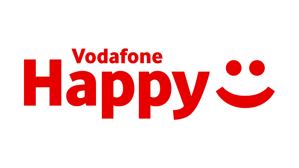 Vodafone Happy Friday: ecco i regali di oggi venerdi' 23 agosto 2019
