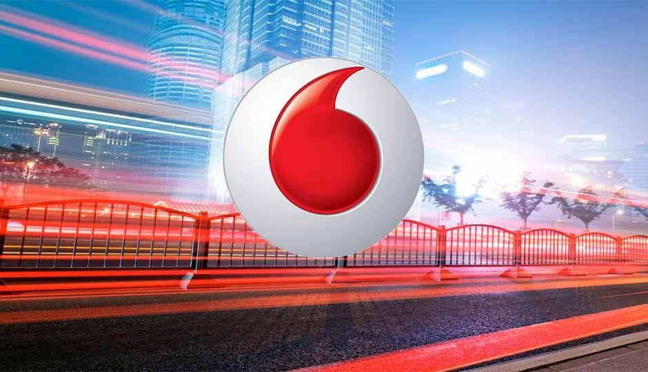Vodafone Special Minuti 50gb Di Nuovo Disponibile Allattivazione Ad