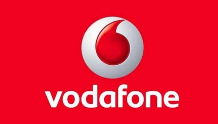 Come aggiungere GB tramite il sito ufficiale Vodafone