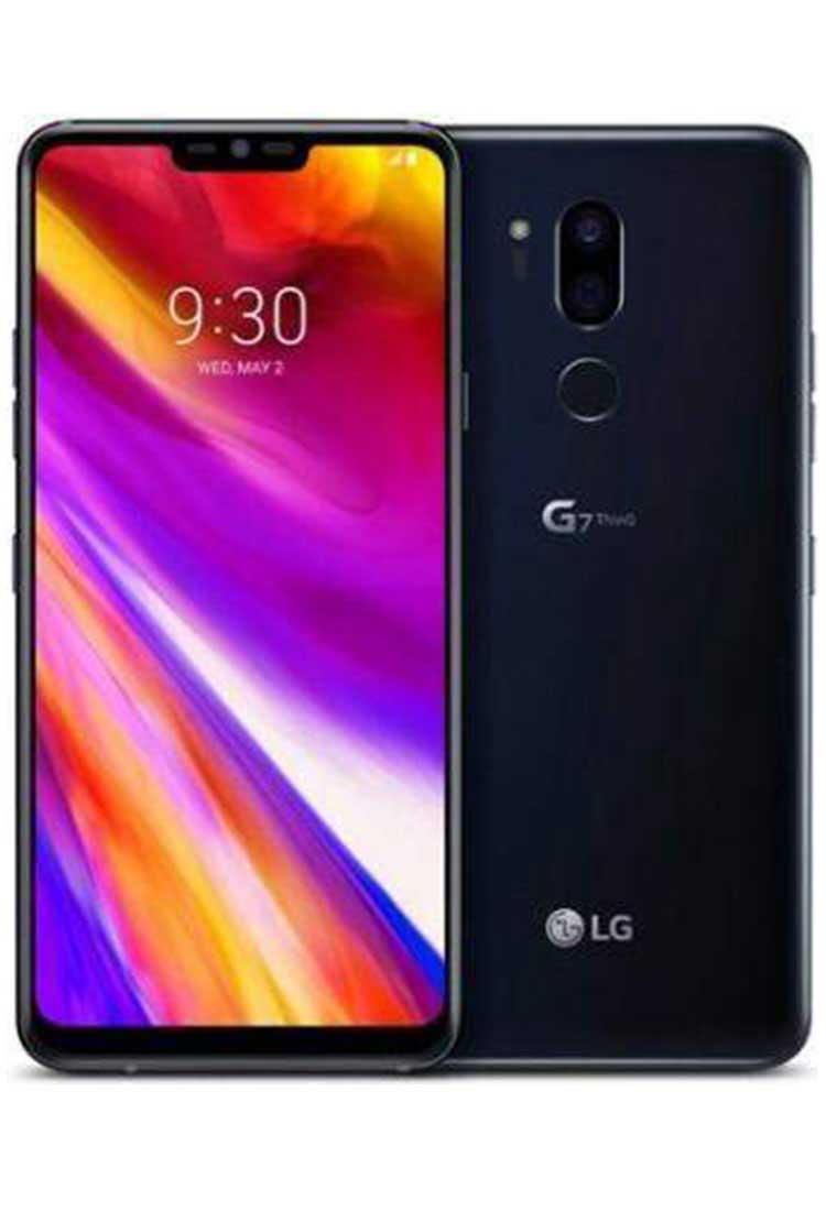 Offerta LG G7 ThinQ: a 299 euro il dispositivo è disponibile su Amazon