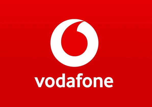 Vodafone promozione: a gran richiesta torna Special Minuti 50GB a 6,99 euro al mese