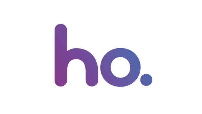 Offerta ho.mobile: a soli 6,99 euro messaggi e SMS senza limiti e 50GB di Internet