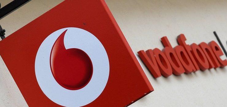 Offerta Vodafone 50GB: ecco di cosa si tratta