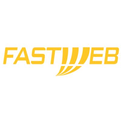 Come passare ad altro operatore se avete un contratto Fastweb