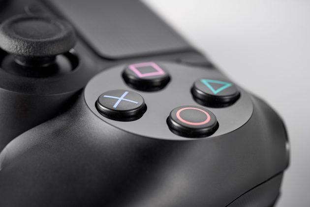 Come collegare il controller Xbox One S ad iPhone e iPad