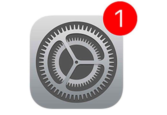 Aggiornamento Apple: ufficialmente disponibile la beta 7 di iOS 12.4