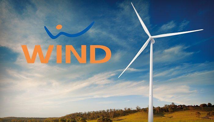 Wind alla riscossa: per ex clienti 50 GB con 200 SMS e minuti illimitati a 8,99 euro al mese